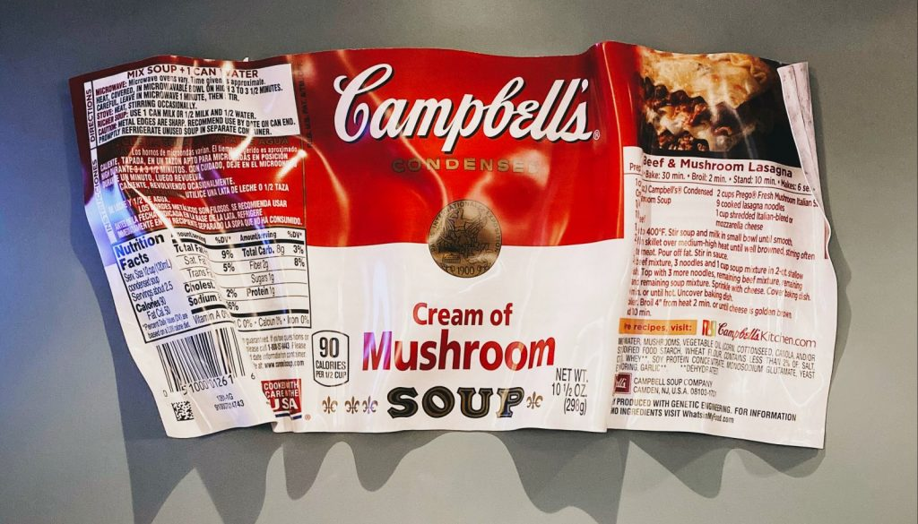 campbells slow cooker beef pot roast pack